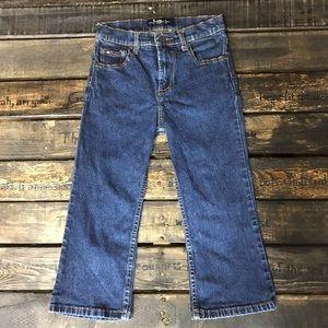 Lei Girls Jeans